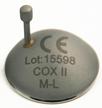 Cox-IIH-2-web