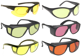 eyewear-series-small-web