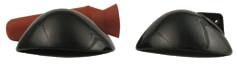 autoclavable-plastic-shields