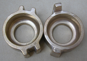 round-bronzeflask1pet-web
