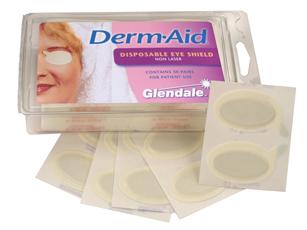 Derm-Aid-web
