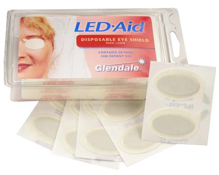 LED-Aid-web
