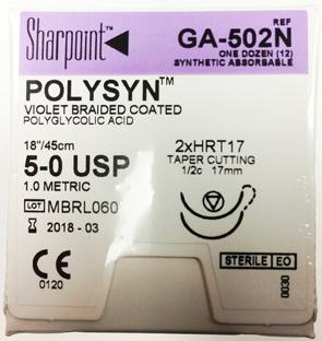 Polysin-3-web